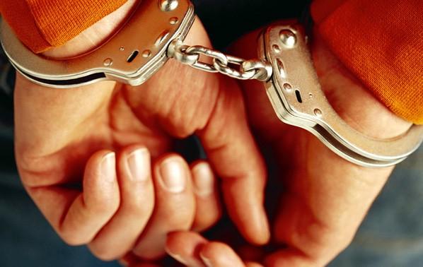 Poliţia Română începe Săptămâna prevenirii criminalităţii