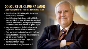 clive-palmer