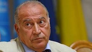 De ce ar fi demisionat de fapt Dan Voiculescu