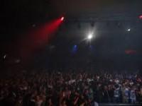 disco Serbia