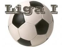 Liga 1, sezon 2012/2013: Rezultate etapa a 2 a sport
