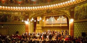 orchestra medicilor (gtd20.ro)