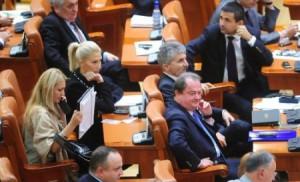 parlamentari-pdl