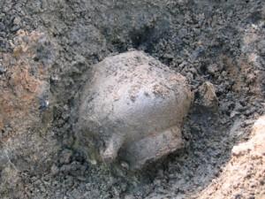 piese arheologice