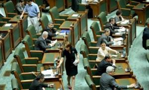 senatori