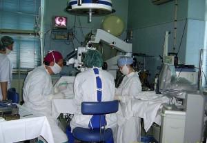 spital urgenta sibiu