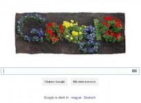 Ziua Pământului 2012