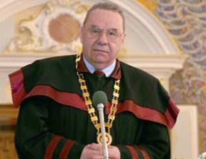 Andrei Marga (gazetadecluj.ro)