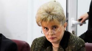 Corina Dumitrescu
