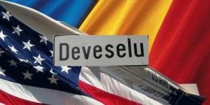 România şi SUA semnează Aranjamentele de Implementare pentru Apărarea Antirachetă