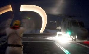EU NAVFOR - atac asupra piratilor somalezi