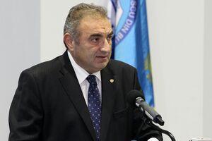 Florin-Georgescu