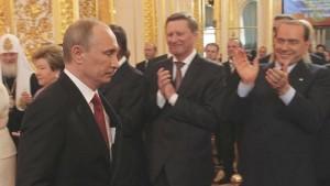 KGB Krmlin Vladimir Putin presedinte