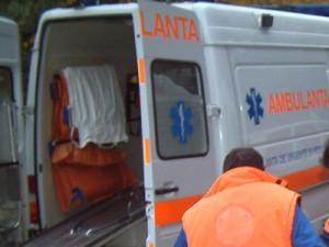 Accident grav pe DN 2 Buzău-Urziceni. 4 morţi şi 12 răniţi