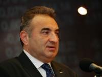 georgescu