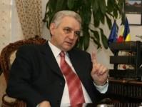 lie Sârbu: Există un protocol din 2012 cu UDMR