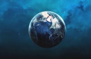 racire globala