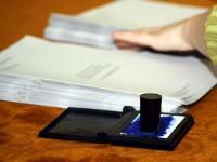 Harta primarilor care vor castiga alegerile locale vot