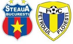 Liga 1, etapa 29: Steaua – Petrolul, scor 2 1 (Video) sport