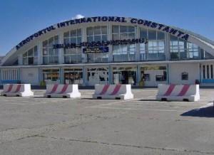 Aeroportul Mihail Kogalniceanu va fi modernizat