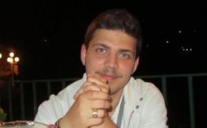 Alexandru Umbrarescu