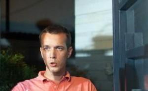 Andrei Năstase nu are voie să ţină conferinţa de presă în spital