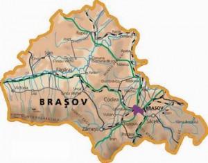 BEC - Alegeri 2012 - Rezultate Brasov