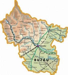 BEC - Alegeri 2012 - Rezultate Buzau