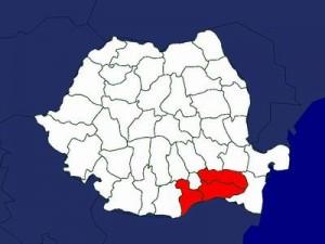 BEC - Alegeri 2012 - Rezultate Calarasi Ialomita si Giurgiu