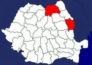 BEC - Alegeri 2012 - Rezultate Suceava si Vaslui