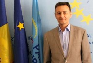 Boris Vieru - PL