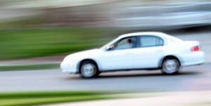 Bulgaria prinde viteză. Vezi ce limită are pe autostrăzi