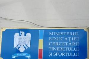 CNATDCU-Educatie razboi total pe plagiat in cazul Ponta