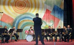 Craiova-Ziua-Rezervistului-3