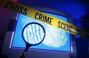 Cât de frecvente sunt infracţiunile legate de Facebook