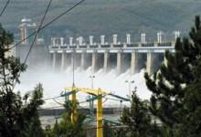 Fondul Proprietatea confirmă reintrarea în insolvenţă a Hidroelectrica business 2
