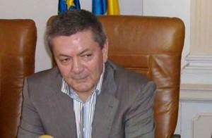 Adrian Năstase împuşcat: Ponta şi Băsescu, ţinuţi la curent de Rus