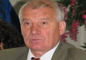 Iosif Blaga demisioneaza din PDL