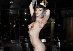 Katrina Darling (socialitelife.com)