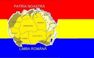 """Mesaj pentru Ucraina: România nu acceptă limba """"moldovenească"""""""