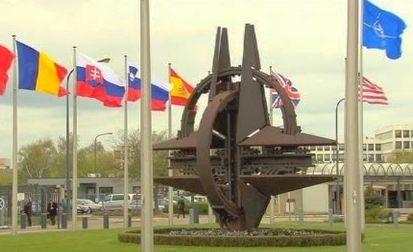 NATO deschide șase centre de comandă pe flancul estic al Alianței