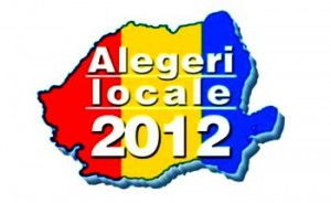Ora 18 BEC - Alegeri 2012 rezultate partiale pe tara