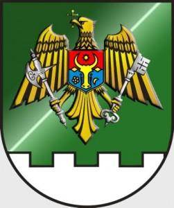 R Moldova - Serviciul Graniceri devine Politia de Frontiera