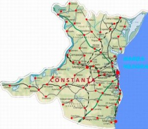 REZULTATE EVALUARE NATIONALA 2012 – Constanta edu.ro