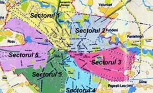 REZULTATE EVALUARE NATIONALA 2012 Bucuresti potrivit edu.ro