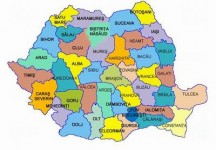 Rezultate Evaluare Nationala 2012 potrivit edu.ro