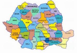 Rezultate Evaluare Nationala 2013 potrivit edu.ro