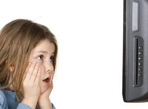 SUA: Limbajul vulgar la tv nu mai este sancţionat