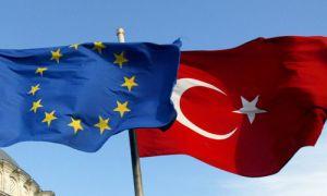 turcia uniunea europeana