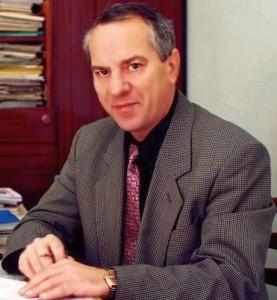 Alexe Rău